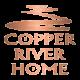copper-river