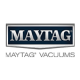 maytag-vacuums