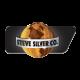 steve-silver